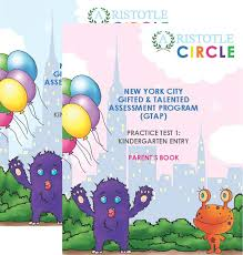new york city br gifted talented br practice test