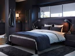 Modern Bedroom Furniture Ikea Beautiful Ikea Bedroom Sets 25 For Your Modern Home Design With