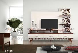 beauteous living room wall unit. Tv Unit Designs For Living Room Cabinet Beauteous Decor D Pjamteen Decoration Wall
