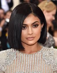 makeup artist jeffree star slams the quality of kylie jenner s lip kits glamour