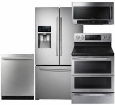 kitchen appliance set s canada kitchen appliance sets canada