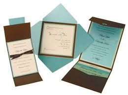 best collection of design your own wedding invitations at this Design Your Own Wedding Invitations Templates design your own wedding invitations with uses cheap materials to make awesome invitation templates 284 design your own wedding invitation templates