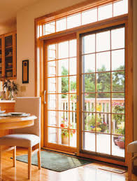 collection in hinged patio door with screen with dodds modern living center interior doors exterior and hinged patio door screen n51 screen