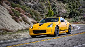 new nissan z 2018. simple 2018 we are never getting that but you will be able to buy a brand new nissan  370z u201c  and nissan z 2018