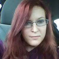 Laura Melissa Griffith Photos on Myspace