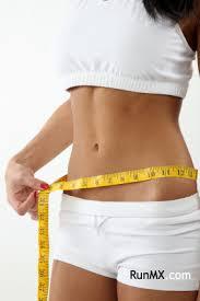 empieza a perder peso con este blog
