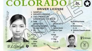 Driver Expansion House Endorses Immigrant License Fox31 Denver Colorado