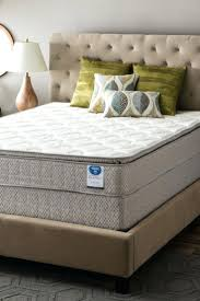 Decorative Box Spring Cover King Box Spring Cover Target Bed Bug Decorative King utagriculture 48