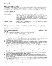 Sql Server Developer Resume Examples 60 Sql Server Developer Resume Sample SampleResumeFormats60 6