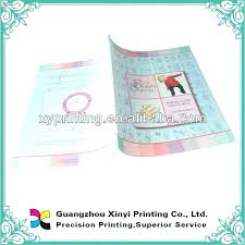 chairs beautiful coffee table book printing suppliers ideal for home decor designer belts 39 table