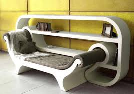 furniture multifunction. Multifunction Furniture Is The Answer For Small Room Multifunctional Spaces
