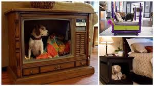repurpose furniture ideas. Diy Repurposed Furniture Ideas Repurpose