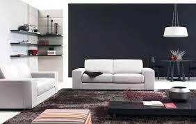 Modern Living Room Design Ideas modern living room design ideas room design ideas 7623 by uwakikaiketsu.us