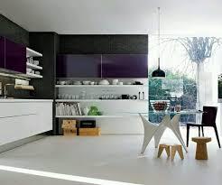 Kitchen Furniture Gallery Kitchen Inspiration Furniture Design Kitchen Indian Kitchen
