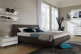 Hülsta Metis Plus Schlafzimmer Einrichtungshäusern Hüls Schlafzimmer
