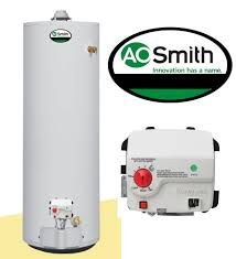 Hot Water Heater Cost How Much Does It Cost To Run Electric Water Heater