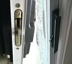 pella sliding patio door problems broken sliding glass door lock pertaining to patio door lever broken pella sliding patio door problems