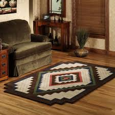 large size of living room extra large area rugs 11x16 area rugs 12x18 wool rug