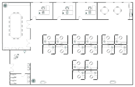 Office Layout Template Office Layout Home Office Layout