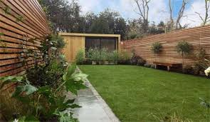 Small Picture Edge Garden Office Garden Room Pinterest Garden office