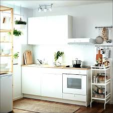 ikea grey cabinets grey kitchen cabinets kitchen cabinet quality gray kitchen cabinets glass door cabinet kitchen pantry cabinet ikea grey bedside cabinets