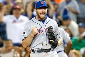 The 15.8M mistake Mets may make in losing Daniel Murphy New.