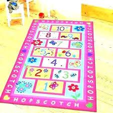 ikea childrens rugs playroom play area canada dublin ikea childrens rugs