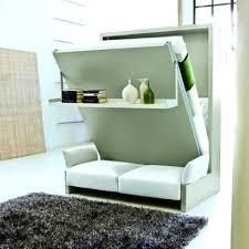 furniture for studios. Furniture Studio Alwar For Apartments Home Design Apt Designed . Studios A