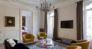 living room design ideas home design ideas