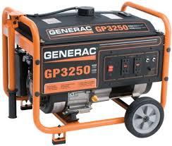 generac generators. Simple Generac Installed And Serviced By Certified In House Technicians Intended Generac Generators