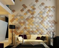 Tips Decorative Wall Paneling Home Decor And Design Impressive