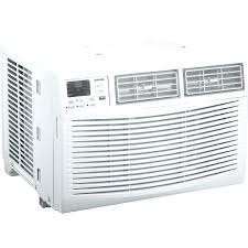 window air conditioners near me ac unit energy star conditioner with remote . Window Air Conditioners Near Me Room Built