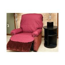 recliner chair covers uk