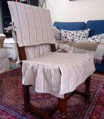 diy chair slipcover 169 best sofa slipcovers images on furniture armchairs of diy chair slipcover