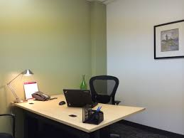 temp office space. Office Space, For Rent, Lease, Virtual Office, Executive Suite, Small Affordable Temp Part Time Space