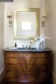 205 best Interior Designer - Phoebe Howard images on Pinterest ...