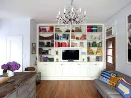 glass shelving units living room. beautiful shelf for living room photo ideas shelves ikea shelving units . glass e