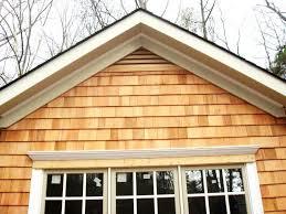 vinyl cedar shake siding. Cedar Shake Siding   Engineered Wood, Vinyl, Installation - Shingles Vinyl K