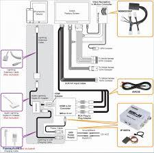 home theater wiring diagram best elegant surround sound wiring diagram diagram 7 luxury home