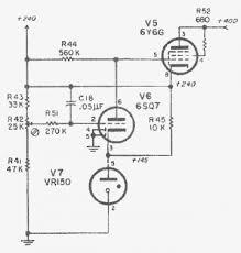 vr600 voltage regulator diagram schematic all about repair and vr voltage regulator diagram schematic vr150 vr voltage regulator diagram schematic