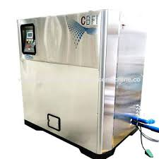ice nugget maker china commercial used nugget or pellet ice maker manufacturer nugget ice machine countertop pellet ice maker undercounter