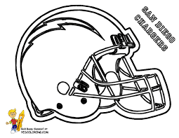 792x612 nfl football helmets coloring pages