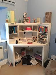 micke corner desk 86 ideal depict workstation