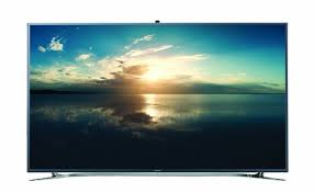 samsung tv box 55. samsung un55f9000 55-inch 4k ultra hd 240hz 3d smart led tv (includes connect tv box 55