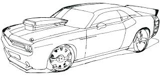 Race Cars Coloring Pages Reward Cool Cars Coloring Pages Race Car