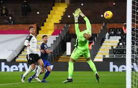 Premier League | Fulham vs Southampton - Football365.com