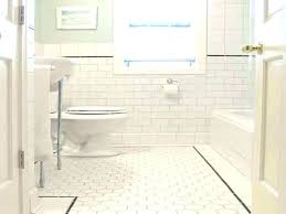 how to paint bathtub tiles preparing for painting tile painting bathroom floor tiles grey paint bathroom