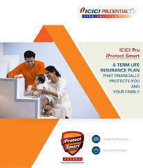 Benefits of icici prudential term plans Icici Prudential Life Insurance Online Thismylife Ing