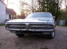 1972 Chevrolet Impala - Overview - CarGurus