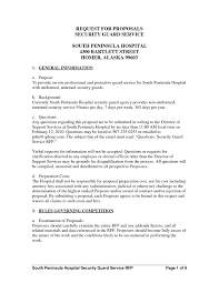 Security Guard Job Description For Resume Military Police Officer Job Description Military Liaison Officer 67